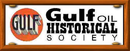 gulfoil historical society